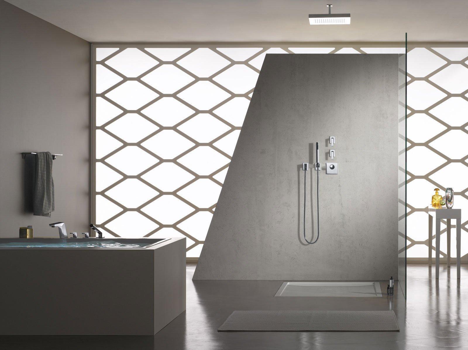 Moderne Badezimmermbel