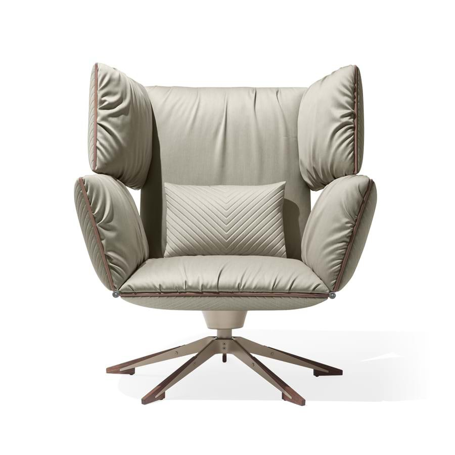 Super Lounge Chairs Selection Of The Best Design Works Beatyapartments Chair Design Images Beatyapartmentscom
