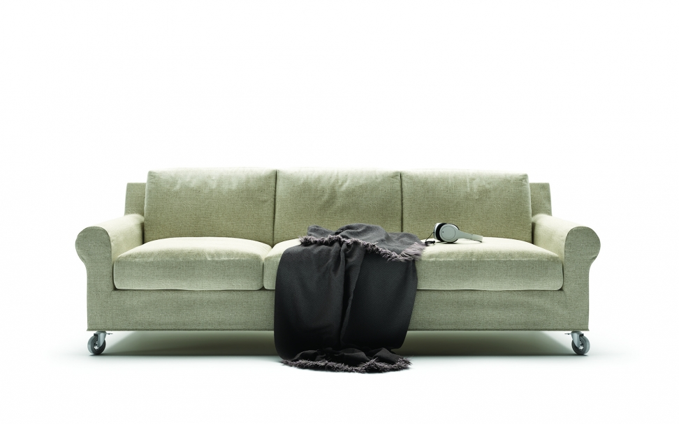 Phenomenal Sofa Beds Selection Of The Best Design Works Pdpeps Interior Chair Design Pdpepsorg