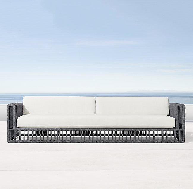 Wondrous Outdoor Sofas Selection Of The Best Design Works Frankydiablos Diy Chair Ideas Frankydiabloscom