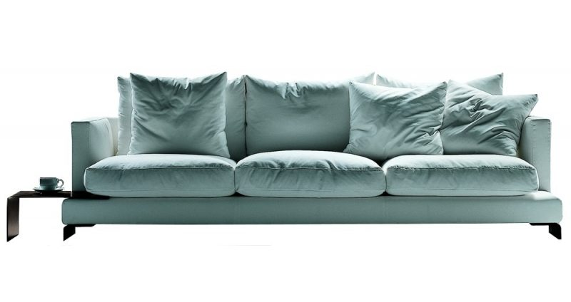 LIGHT STRUCTURE SOFAS | Selection of the best design works ...