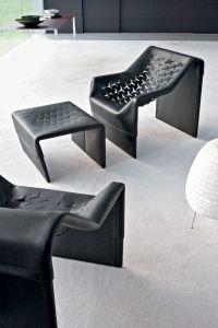 MOLTENI&C  design JEAN NOUVEL | SKIN
