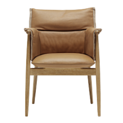 CARL HANSEN | EMBRACE