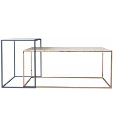 CICCA MINIFORMS | COFFEE TABLE