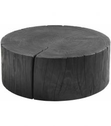 ECO RIVA 1920 | COFFEE TABLE